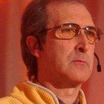 """Fallece Edgardo Hartley, el reconocido jurado del programa """"Rojo"""" https://t.co/m2ULqwMSU4 https://t.co/w4KQayrTlI"""
