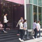 7 คนนี้แหละ แทอิล ดงฮยอก ยูตะ แทยง แจฮยอน มาร์ค วินวิน #NCT127 https://t.co/KN1snzwKIb