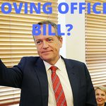 Moving offices like Bill Shorten could be? We are the experts! Get a FREE Quote today https://t.co/xdCIItw7hO https://t.co/NJQfSwysCv