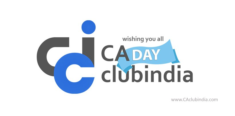 Happy CA day! https://t.co/6tL1O6DCqu