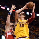 BREAKING: Lakers officially agree to 4 year $64 million deal with Timofey Mozgov https://t.co/DxwshBbD5u https://t.co/LuG8BAJukB