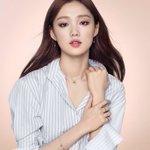 นัมจูฮยอก - อีซองคยอง อยู่ในระหว่างพิจารณารับบทนำในละคร Weightlifting Fairy Kim Bok Ju (역도요정 김복주) พ.ย.นี้ ช่อง MBC😍 https://t.co/0hCQZ0L4iu