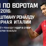 Как Роналду @Cristiano проводит Евро-2016 https://t.co/JoV010ctnc https://t.co/uyyzJ4wldd
