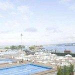 A #Coruña El Puerto da medio año al Concello para presentar su oferta de compra de La Solana https://t.co/3Z9g0VLkXl https://t.co/cSamBwLgrw