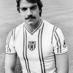 #onthisday in 1980 @OfficialBigSam joined #SAFC - for the first time - from Bolton Wanderers for £150,000 https://t.co/WPWBdGoGK6