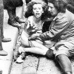 75 лет назад укр националисты устроили Львовский погром. Посмотрите на страшные фотографии. И никогда не забывайте https://t.co/6pUDjpQlxL