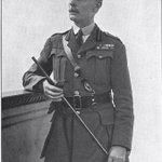 But its losses were very heavy. Maj-Gen Ingouville-Williams writes to Newcastle. He himself was KIA 3 weeks later. https://t.co/Wn1bMCWprt