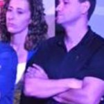 "Intolerable la actitud ""machista"" del portavoz de @SocialistaDepou frente a la diputada de @GPPOu @montselamanovoa https://t.co/t3V8BoHZnx"
