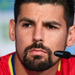 Man City have confirmed the signing of Spain international Nolito from #LaLiga outfit Celta Vigo on a 4-year deal. https://t.co/tQP0QCinyT