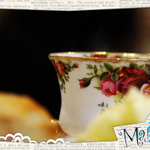 """""""Yes, that's it!"""" Said the Hatter. """"It's always tea time."""" #Alice #MadHatters #Southend #Tea #DrinkMe #TeaParty https://t.co/4IQDI7F7r8"""