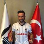 GÖKHAN GÖNÜL BEŞİKTAŞ'TA! https://t.co/WelYrpGX39 #Beşiktaş @_gokhangonul https://t.co/i7fiEo5T2D