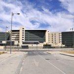Información detallada sobre el Hospital Campus de la Salud de #Granada https://t.co/AHmFLTXrNq https://t.co/5s5QbJnPxu