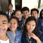 dle namo matingala why friends mi kay u now know the reason why 😚👌🏿👈🏿💕✨ #Uwagang https://t.co/3m2zUf2NC5