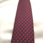 Good morning, @univofdayton!  Hows this tie for the first day of a presidency?! https://t.co/l8VPwFUjp4