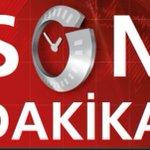 Adanada Canlı bomba sanılıp linç edilen kişinin üzerinden BOMBA ÇIKTI! https://t.co/RShaBvCckP https://t.co/G0WEi1OAC8