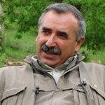 Karayılan: IŞİD AKP'ye savaş ilan etmedi, saldırılar danışıklı dövüş https://t.co/VgLbJtmFC9 https://t.co/qFBoIdsjNS