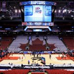 True North strong and free. #HappyCanadaDay #WeTheNorth 🇨🇦 https://t.co/qOD3h5dxab