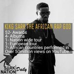 @sarkodie @Compozers abut makin it once again.... @SarkoholicsGH #SarkodieLiveCanada https://t.co/NLAYEXHP2I