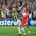 Turkey defender Gökhan Gönül has left Fenerbahçe for Süper Lig rivals @Besiktas. #UCL https://t.co/26vJhkrYt7