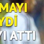 Gökhan Gönül Beşiktaşa imzayı attı! https://t.co/n8vOBlrqnX #Sondakika #KadirGecemiz #Beşiktaş #Fenerbahçe #Spor https://t.co/kODUF4hPN0