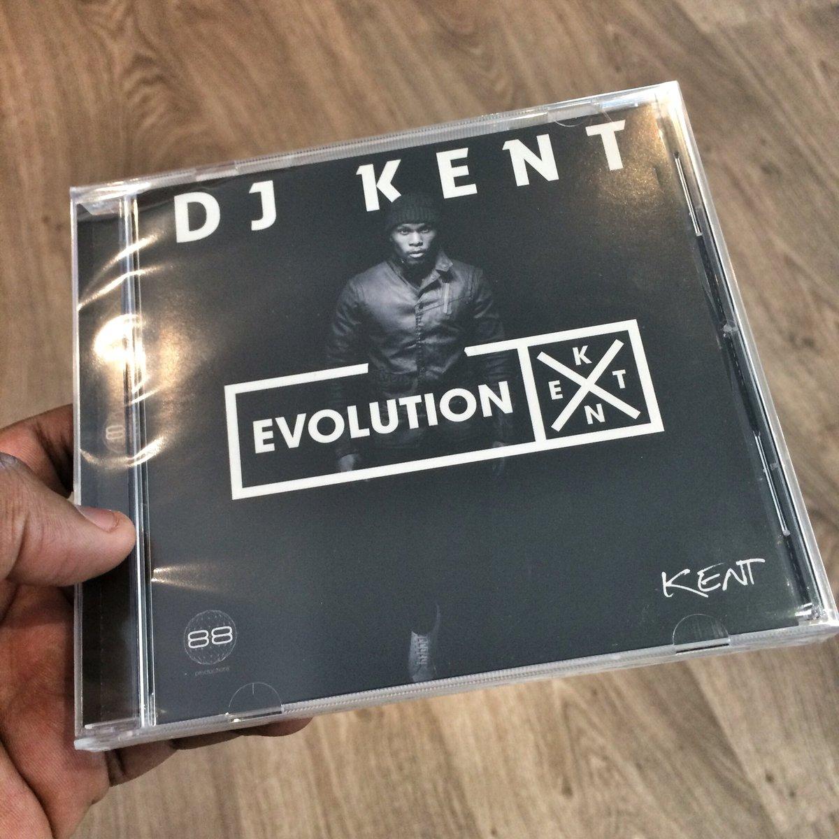 EVOLUTION X Out tomorrow!!! #EvolutionX https://t.co/WyTEBxiy9J