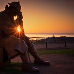 Today we remember those that fell protecting a future they would never see....#Somme100 https://t.co/ZOmXw1vhlO