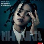 L'#AllianzRiviera vous offre 40 places pour le concert de #Rihanna le 15 juillet prochain ! https://t.co/VpVzPkE152 https://t.co/IfhS5yJI0f