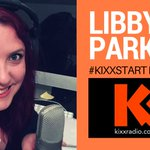 #ONAIR #KixxStart @UpsideNews_lib #Adelaide local talent M-F 7PM @JayBangers https://t.co/7JCGkLtLEn https://t.co/cObPnCWSYi