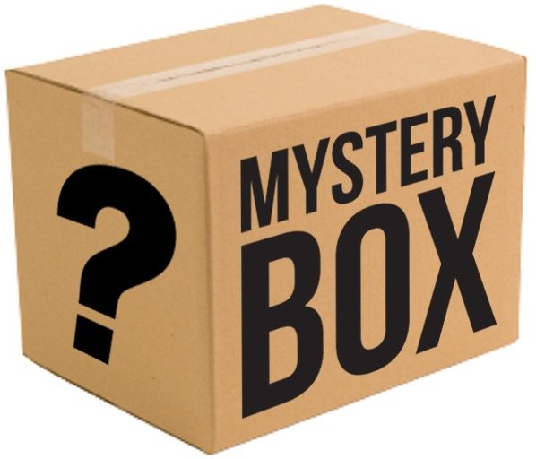 It's #freebieFriday! Once we reach 31,000 followers we are giving away a mystery box worth £100! RT&FLW to enter! https://t.co/EGrgYf7suZ