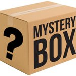 Its #freebieFriday! Once we reach 31,000 followers we are giving away a mystery box worth £100! RT&FLW to enter! https://t.co/EGrgYf7suZ