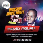 Lets celebrate the republic day with #MovieNightInThePark @royal golf park Ksi https://t.co/sIarnNtnDf