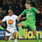 Why Sunderlands chances of reviving Andre Ayew move could be a waiting game #SAFC #Swansea https://t.co/ADYC17kXe5 https://t.co/nyB0AB4ooX