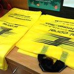 ¡Estamos de rebajas! #ElCoral #SantAntoni #Ibiza https://t.co/9grFLF8eo9