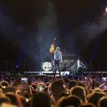 ¡¡Ampliamos aforo!! Nuevas entradas para el concierto de @manuelcarrasco_ en Huelva → https://t.co/YCuUdkiGoT https://t.co/ADFwFtelcr