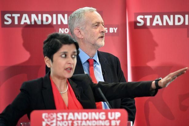 Labour anti-semitism chief slams 'deliberate misrepresentation' of Jeremy Corbyn https://t.co/MrlPwDG2hI https://t.co/G62k17qOa0
