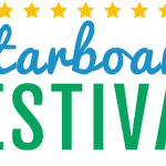 #StarboardFestival offers an eclectic program for kids in #Brighton and #Hove @starboardfest https://t.co/xzW0Rc6ldG https://t.co/epabudfgQ8