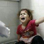 إذهب اليهم، ما بربك تنتظر أو لست يا هذا : تسمى المنتصر؟ قتلوا أبي في قصفهم قصف عنيف كالمطر زاهر الرواحي #يوم_القدس https://t.co/jLrIeBt2wW