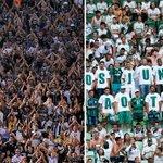 Líder do Brasileiro, Palmeiras também pode superar Corinthians no ranking das torcidas. https://t.co/M8Xtuw6GDe https://t.co/UUxOBmp1RA