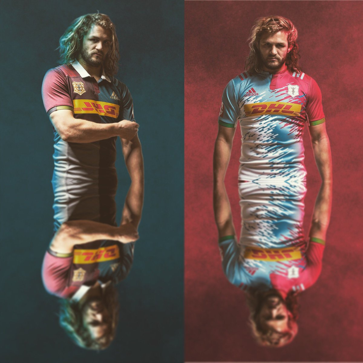 Home and away #harlequins150 @adidasuk @harlequinsrugby https://t.co/SN8A4nWJuO