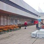 #Coruña - Durante todo el fin de semana #GaliCastro2016 en la Plaza de la Cubela #FoodTruck #CasasRegionales https://t.co/G4nAf8QrgH