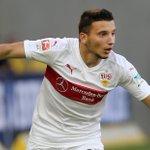 Arianit #Ferati verlässt den #VfB und wechselt mit sofortiger Wirkung zum @HSV. https://t.co/sxhCgtXWyE https://t.co/yFhILu5fe6