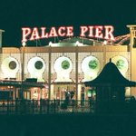 Victory as new owners agree to put back 'Palace' to pier name.. thoughts? #brighton https://t.co/18oCtfVC8C https://t.co/GU2bQjpZ81