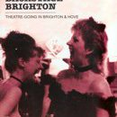 Find out more about #Brighton & Hoves social history - buy our books & e books! https://t.co/AGQYQ7tMmG https://t.co/WH3k0UkCdq