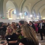 Thanks to all the guests who came to our #Southampton office summer party last night. We hope you enjoyed the event! https://t.co/6N3ULcKt9a
