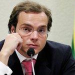 .@JornalOGlobo sobre FUNARO: Para investigadores, doleiro é guardião dos segredos de Cunha https://t.co/xSv1Qe5MWc https://t.co/GlccqS3q9t