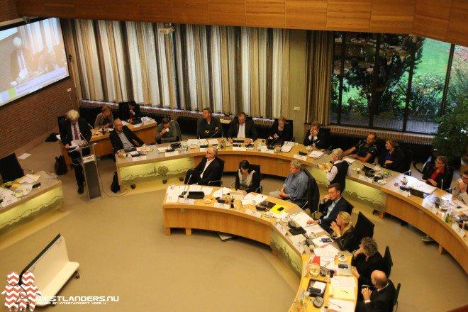 ADV WV: nieuw reglement van orde gemeenteraad niet goed voor burgers https://t.co/ZyR1eIUKny https://t.co/xTdtfpqEUC