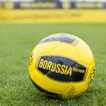 Ab nächster Woche rollt dann auch bei uns wieder der Ball! // Training resumes next week. Have a nice weekend! https://t.co/FzjJQZ6U17