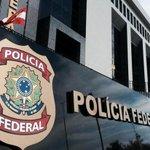 Polícia Federal deflagra 31ª fase da #LavaJato e um dos alvos é o grupo JBS-Friboi: https://t.co/iKw0ImAtzK https://t.co/2Eu1OHUVZj