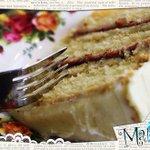 Click here to take a peak down the rabbit hole. >>> https://t.co/NBniFJI0ZO #Southend #Tea #Cake #Coffee #Snacks https://t.co/ASLfPSNzFp