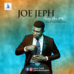 🇳🇬Download This Song📲 Joe Jeph — Pray For Me #PrayForMeByJoeJeph 👉https://t.co/y8dyjXTXmG https://t.co/jQK8twL06d and tell me what you felt